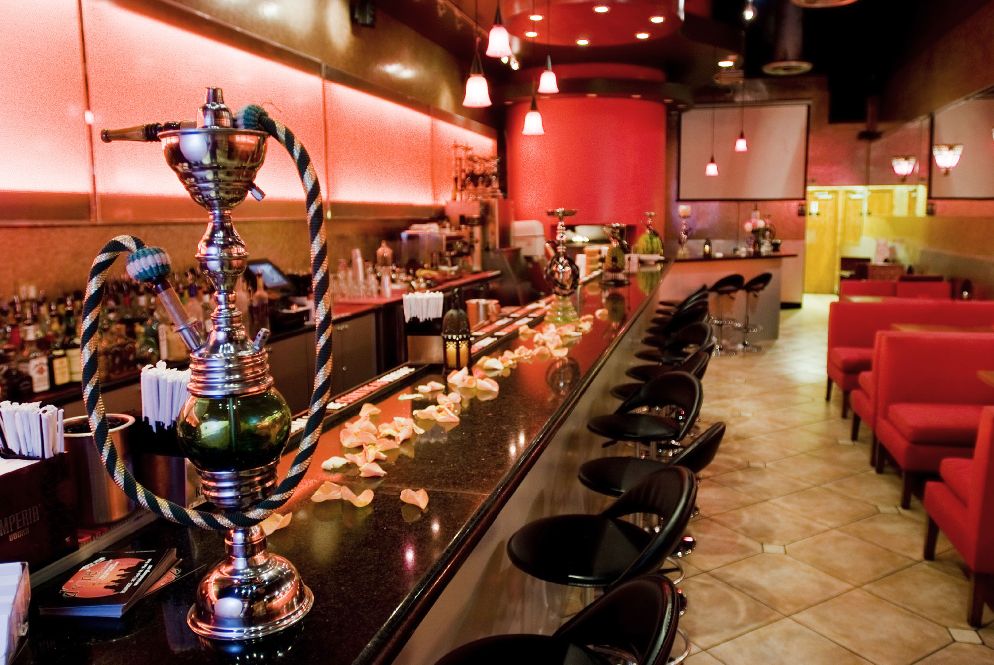 how to start a hookah bar lounge how nigeria news. Black Bedroom Furniture Sets. Home Design Ideas