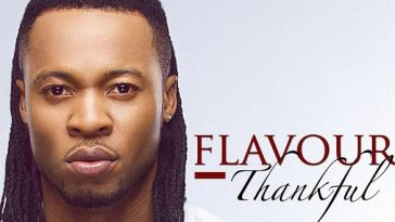 Flavour-Thankful-640x330