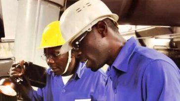 Ghana-workers-620x310