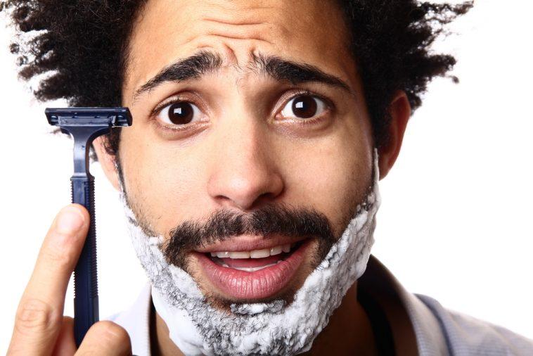 Grooming-Tips