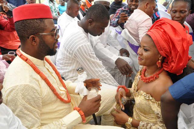 Igbo-traditional-wedding1