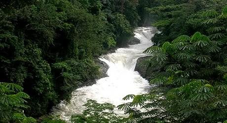 Kwa-Fall-Cross-River-State-460x250