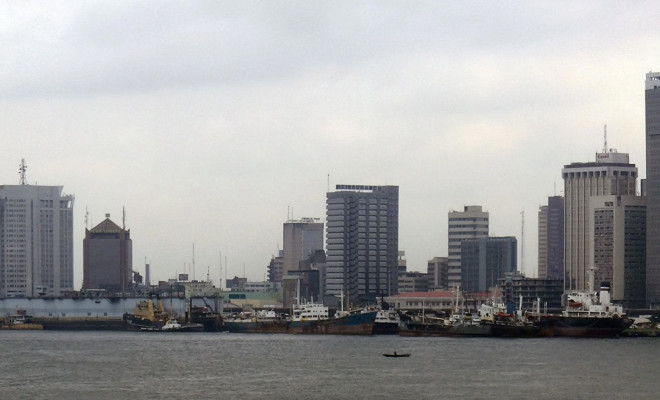 Lagos-skyline-660x400