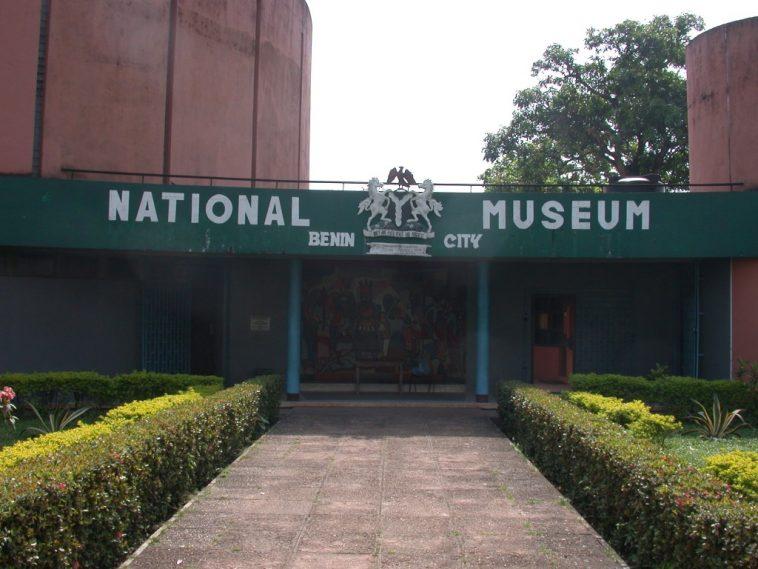 National-Museum-Benin-1024x768