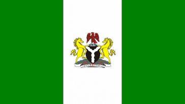 Nigeria-The-Trent
