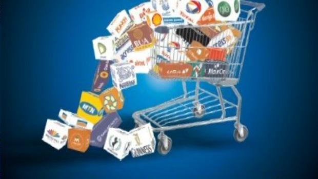 Nigeria-top-brands