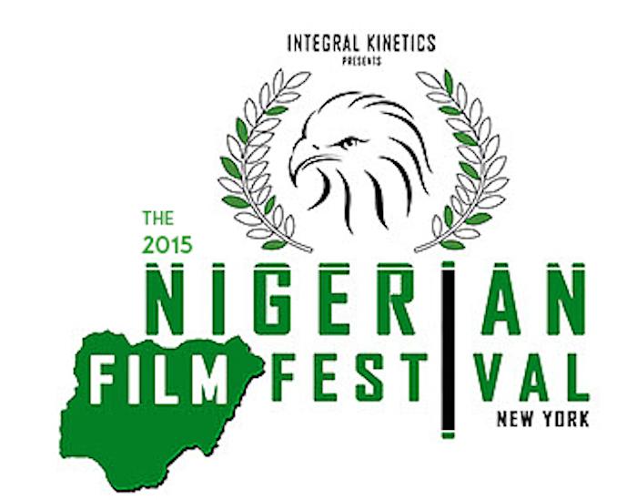 Nigerian-Film-Festival-Series