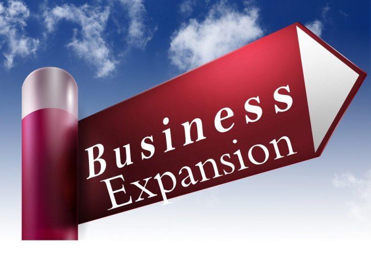 NigerianExpansion-Ventures-Africa-950x669
