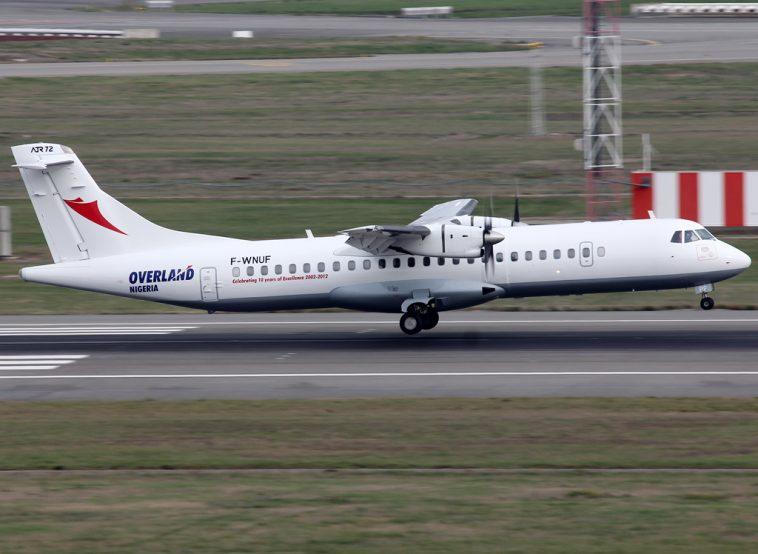 Overland-Airways