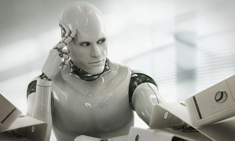 RobotTakeOverBS-1536x922-950x570