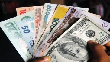 The-Naira-against-the-dollar_5