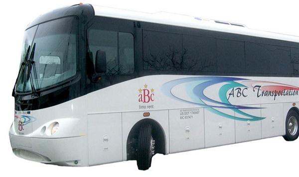 abc-charter