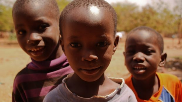 african-kids-happy-1280x7201