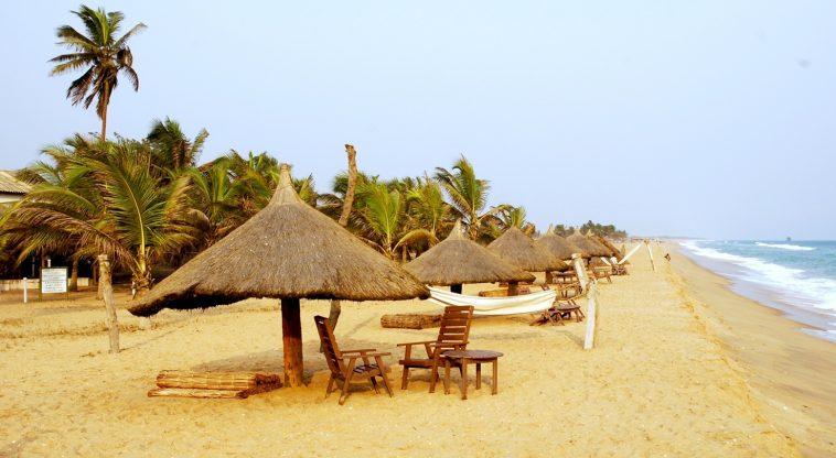 benin-beach