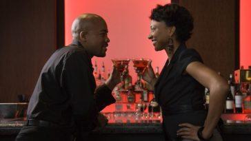 black-couple-at-bar-e1337874525813