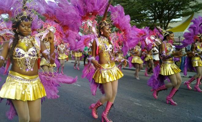 calabar-carnival-660x400