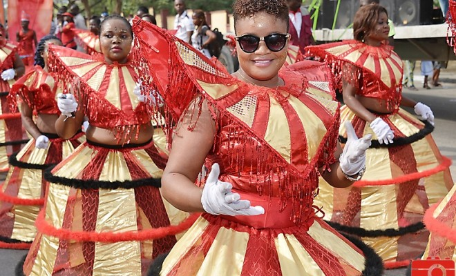 culture_and_festivals_2014_2_20141230_1796693347-660x400
