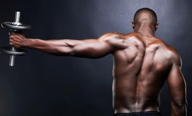 gym-motivation-tips-3-body-envy-1091616-TwoByOne-660x400