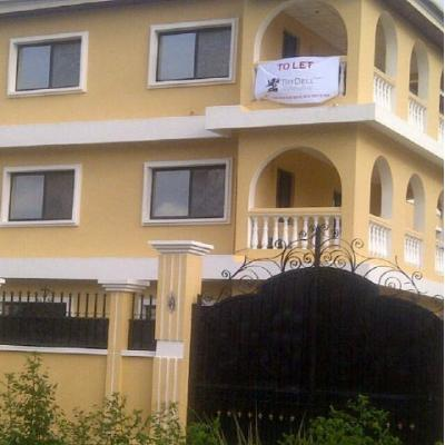 house_for_rent-558cfe3a007260122914a73f8