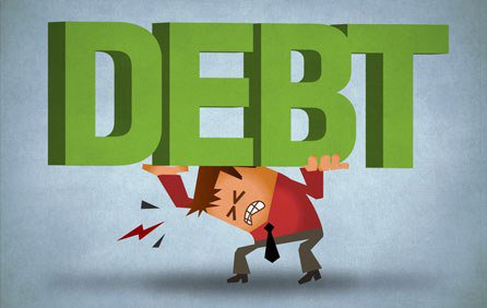 how-to-reduce-the-debt-burden-for-future-generations
