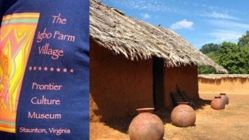 igbo-farm-village-compile3-600x301