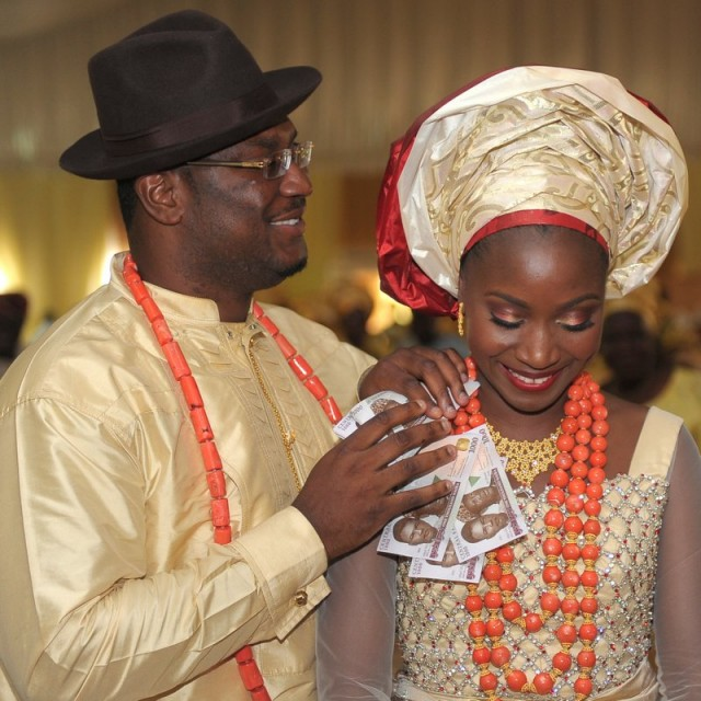 ijaw-bride-TarebiDapo-TraditonalWedding-043