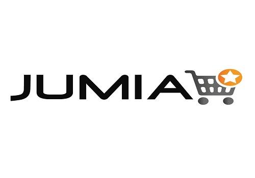 jumia