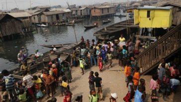lagos_slum2