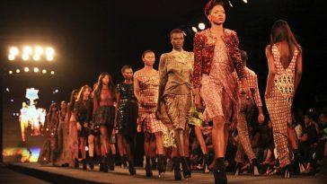 nigeria-fashion-week-2011-3-11-21-50-29