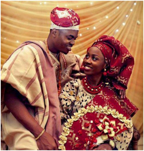 Nigerian Traditional Yoruba Wedding: 10 Things Every Nigerian Should Know About Nigerianbride