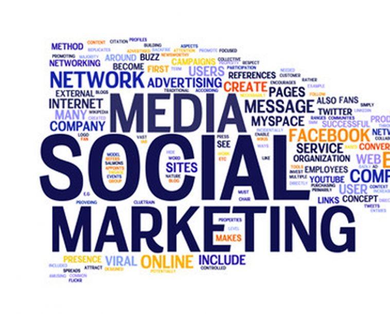 socialmediamarketing2