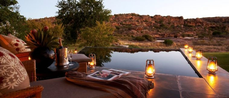 south-africa-luxury-travel-4-1