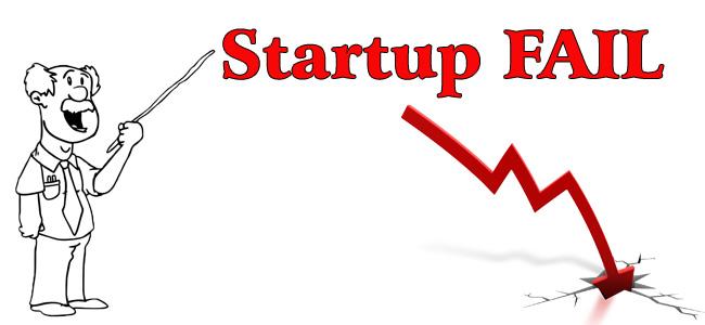 startupfail