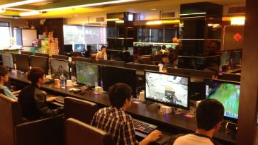successful-case-in-taiwan-cyber-cafe-1