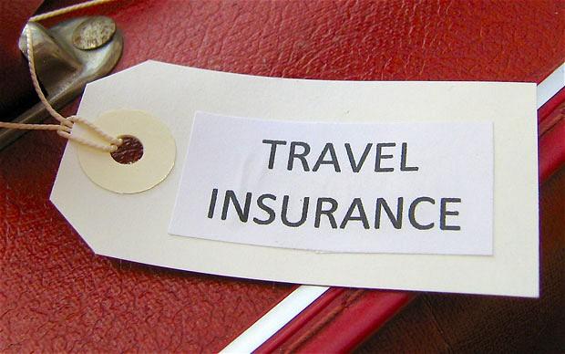 travel-insurance_2002428b