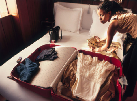 woman-packing4751