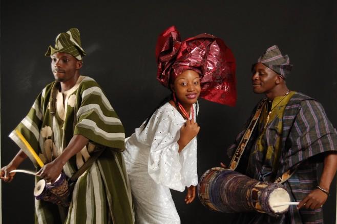 yoruba-people1-658x437