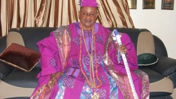 20-Interesting-Things-About-The-Alaafin-Of-Oyo-The-Life-History-Biography-Alaafin7_Naijarchives