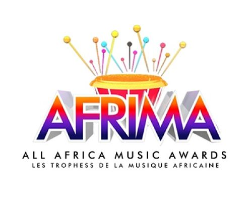 All-Africa-Music-Awards_opt