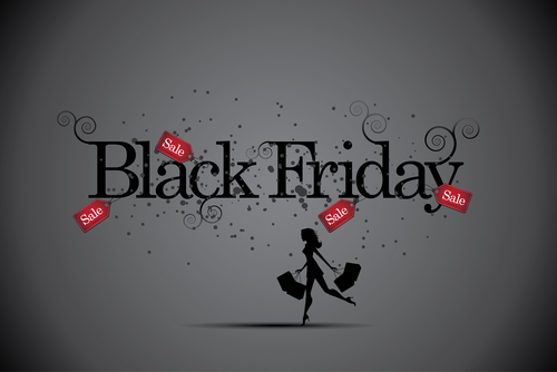 eedefb090 5 tricks to help you conquer online Black Friday sales in Nigeria ...