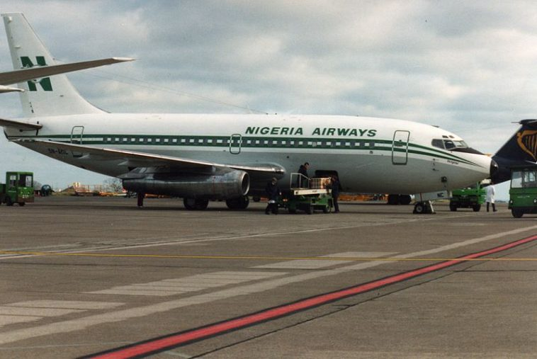 CAPTAIN-HADIZA-LANTANA-OBOH-The-Story-of-Nigeria-Airways-First-Only-Female-Pilot-3