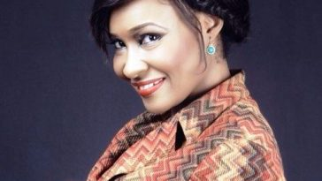 Doris-Simeons-Birthday-July-2014-BellaNaija012