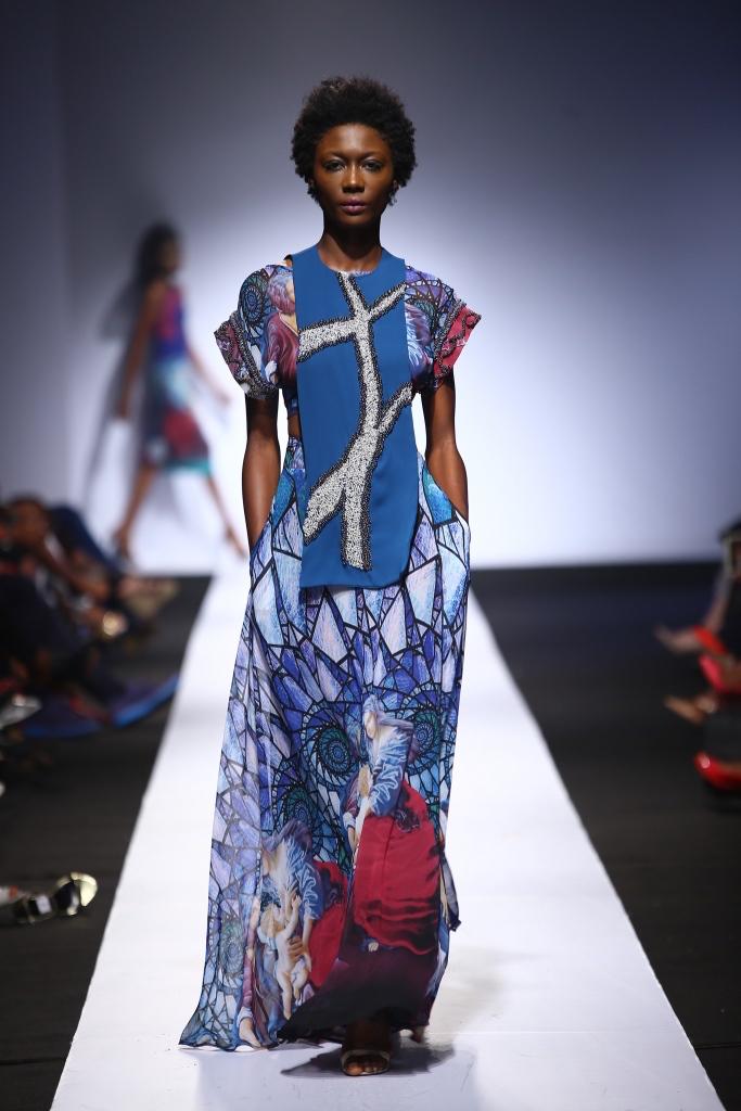 Ejiro-Amos-Tafiri-lagos-fashion-and-design-week-2015-3