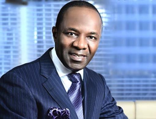 Emmanuel-Ibe-Kachikwu-NNPC-3
