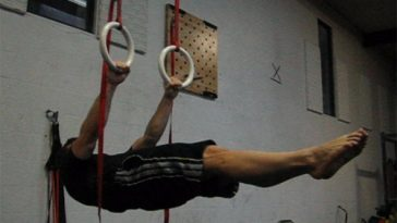 FrontLever34