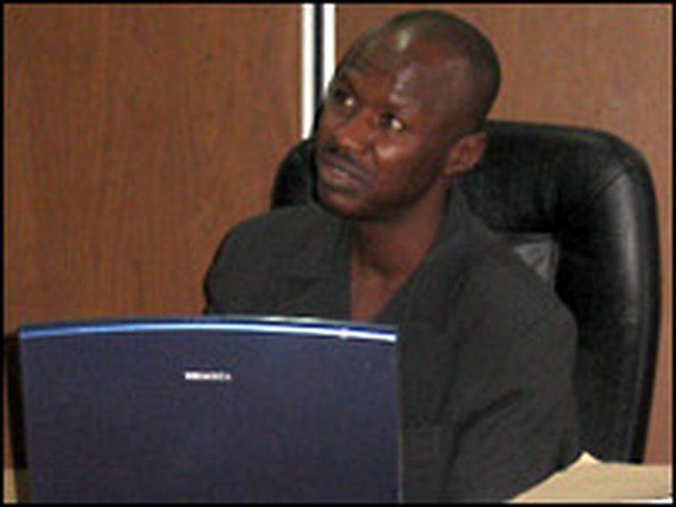 Ibrahim-magu (1)