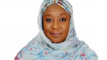 Khadija-Bukar-Ibrahim-650x400