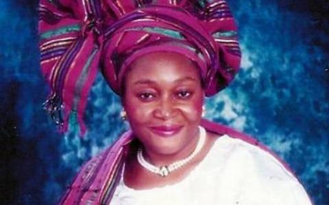 Kudirat-Abiola-Assassination