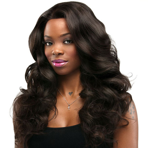 4 Things To Consider Before Buying Human Hair In Nigeria