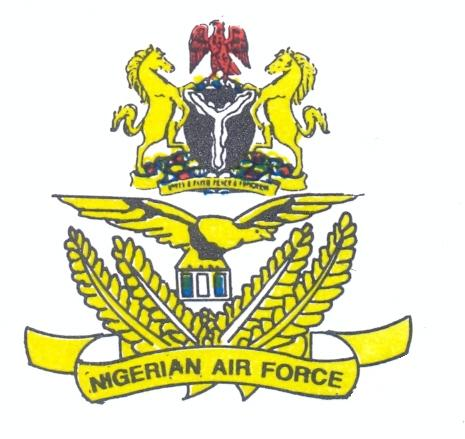 Logo-of-the-Nigerian-Air-Force